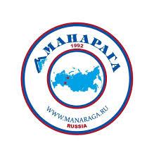 Манарага - спорт и активный отдых - 397 Photos - Sports ...