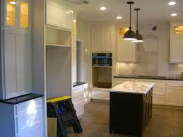 elegant pendant lights for kitchen white finish vrnished wooden appealing lighting with featuring varnished cabinet and appealing pendant lights kitchen