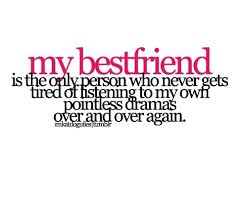 Best-Friends-Forever-Quotes-Tumblr-968 | GLAVO QUOTES via Relatably.com