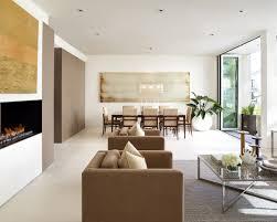 Contemporary Dining Room Decorating Inspiring Concept For Contemporary Dining Room Design Photos