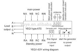 onan generator transfer switch wiring diagram wiring diagram and transfer switch wiring diagram generator onan