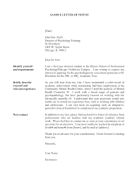 letter     Cover Letter Templates