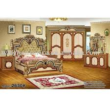 cream bedroom furniture sets cream bedroom furniture sets suppliers and manufacturers at alibabacom alibaba furniture