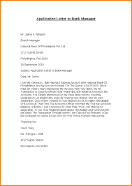 Job Application Letter Format Hindi Cover Letter Templates