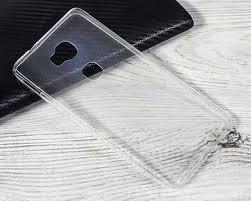 <b>Чехлы</b> на <b>Huawei Honor</b> 5X купить <b>чехол</b> для <b>Хонор</b> 5Х цены ...