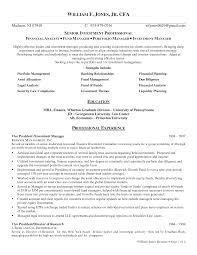 day trader resume trader resume example collections resum s independent trader resume independent