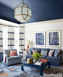 Nautical Decor Living Room Nautical Home Decor Ideas For Decorating Nautical Rooms House