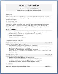 view resume ms word format student resume  seangarrette coview resume ms word format student