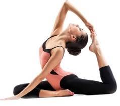 Картинки по запросу йога