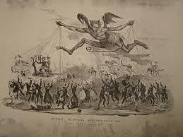 ajackson debate link cartoon office hunters for 1834