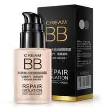 BIOAOUA отбеливающий <b>BB крем для</b> ухода за кожей ...