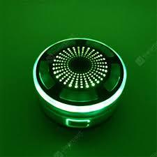 Portable Outdoor Bathroom <b>Bluetooth Speaker</b> Soundbox with ...
