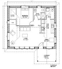 Green Home Building  Compact Design      our sister site   dreamgreenhomes com  where you will a wide range of plans for sustainable homes  greenhouses  small buildings  garages