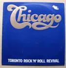 Toronto Rock 'n' Roll Revival 69