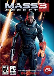 Download mass effect 3 free full version