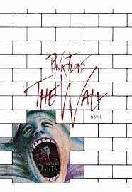 <b>Pink Floyd: The</b> Wall – Elokuvat Google Playssa