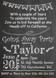 going away party invitations new selections summer grad going away party invitations new selections summer 2016
