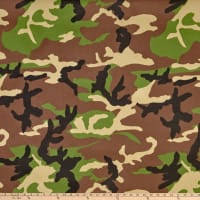 <b>Camouflage</b> Fabric - <b>Camo</b> Fabric by the Yard | Fabric.com