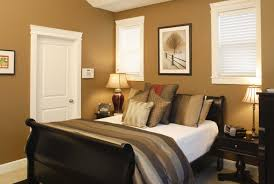 Soothing Paint Colors For Bedroom Soothing Bedroom Colors Romantic Bedroom Paint Colors Ideas