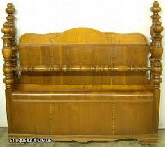 antique art deco bed at antique furnitureus art deco bedroom furniture art deco antique