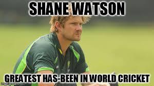 Watson Has Been - Imgflip via Relatably.com