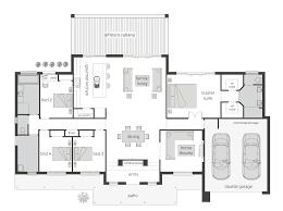 April          Ð¡reative Floor Plans Ideas          Page floor plans house