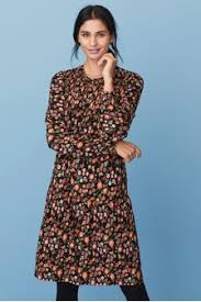Women's Day Dresses   <b>Casual</b> Dresses   Next