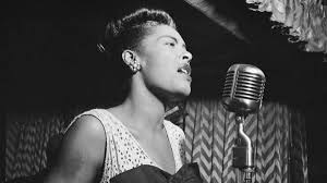 This Woman's Work: <b>Billie Holiday</b> 'Lady Sings the Blues' | <b>Classic</b> ...