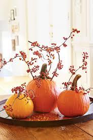 love halloween window decor:  fefabbedd enchanting  s