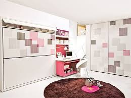 view in gallery bedroom photo 4 space saver