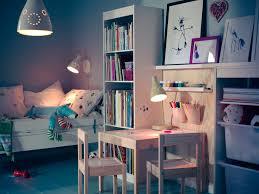 kia furniture store home ikea home wonderful ikea furniture store with brilliant ikea kids brilliant ikea office table