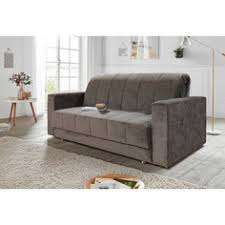 Купить <b>диван Ortho Sleep</b> - цены на диваны на сайте Snik.co