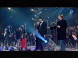 <b>Various Artists</b> o.a. Joe Cocker - Let It Be - YouTube