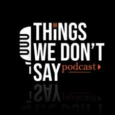 TWDS Podcast