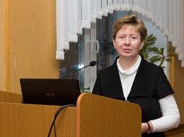 vitebsk state order of peoples friendship medical univercity 5364