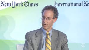 solar energy the new york times s low carbon future