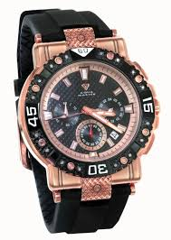 men breathtaking mens rose gold watches the watch gallery winning mens aqua master diamonds rubber black rose gold case w and watch men s dial