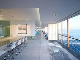 unique office interiors for artis capital management by rottet studio capital office interiors photos