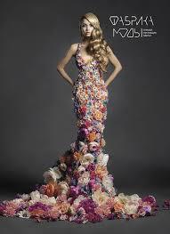 Купить <b>платье</b> с леопардовым / animal <b>принтом</b> большого ...