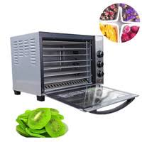 Food dehydrator - Shop Cheap Food dehydrator from China Food ...