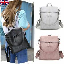 <b>Pink Backpack School</b> Bags & Handbags for <b>Women</b> | eBay