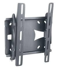 """Купить Крепление <b>Holder</b> <<b>LCDS</b>-<b>5010</b>> 20-40"""" <b>металлик</b> (до 45 кг ..."""