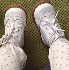 <b>Тотто</b> детская обувь Иваново | ВКонтакте