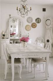Shabby Chic Decor 319 Best Shabby Chic Decor Images On Pinterest