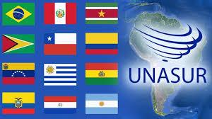 Resultado de imagen de unión sudamericana