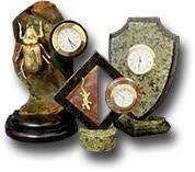 Сувениры из натуральных камней. Оптом и в розницу