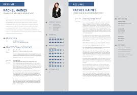 resume standard resume margins photos of template standard resume margins full size