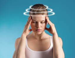 vertigo and balance disorders hartz physical therapy vertigo and balance disorders