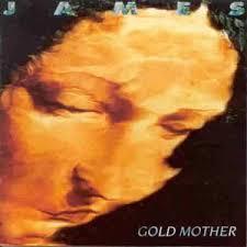 <b>Gold Mother</b>: Amazon.co.uk: Music