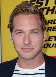 "Actor Ryan Hansen arrives at the premiere of Open Road Films' ""Hit & Run"" at the Regal Cinemas L.A. Live ... - Ryan%2BHansen%2BPremiere%2BOpen%2BRoad%2BFilms%2BHit%2BRun%2Bfov1RNSt4S7l"